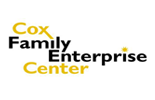 Cox Family Enterprise Center