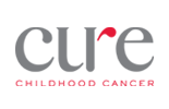 Cure Childhood Cancer