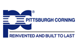 Pittsburgh Corning Corporation